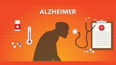 تصویر از چرا ممکن است آلزایمر بگیریم؟ درمان آن چیست؟