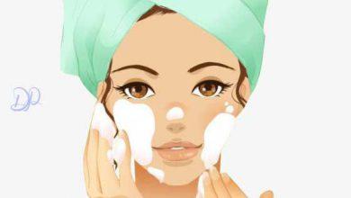 تصویر از درمان پایدار آکنه و جوش چیست؟ چطور پوستی زیبا و جذاب تر داشته باشم؟