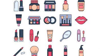 تصویر از نقش داروسازی در صنعت آرایشی بهداشتی