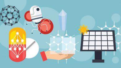 تصویر از مولکولهای هوشمند؛ تحول در صنعت داروسازی واقعیت است یا رویا؟!