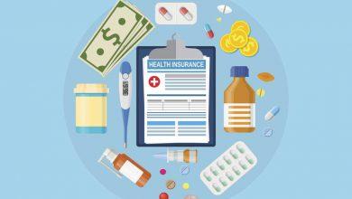 تصویر از معضل بیمههای درمانی و دارو هایی که شامل بیمه نمی شوند!
