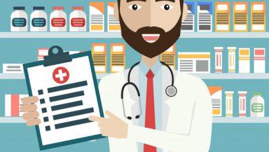 تصویر از سیستم اطلاع رسانی دارو و سموم (DPIC) و کاربردهای آن