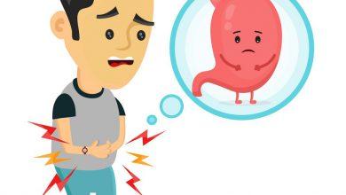 تصویر از تاثیر دارو های ضد درد در ایجاد زخم معده و مشکلات گوارشی چیست؟! چطور از آن جلوگیری کنم؟