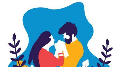 تصویر از روشهای جلوگیری از بارداری ؛ تمام آنچه باید بدانید!
