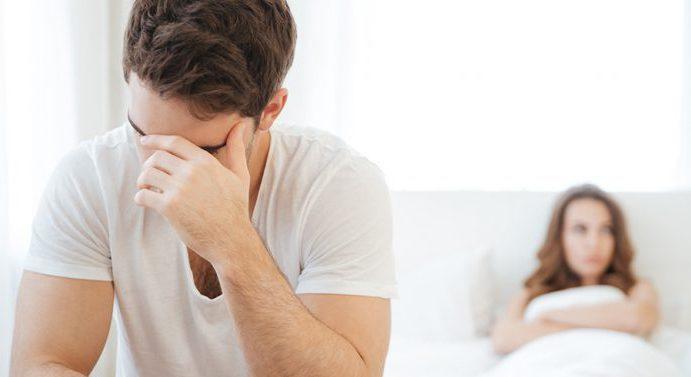 درمان زود انزالی چیست؟