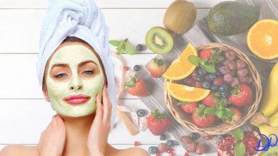 تصویر از 6 ماسک صورت برای رفع جوش؛ ترکیبات گیاهی قدرتمندی که هر جوشی را از بین می برند!