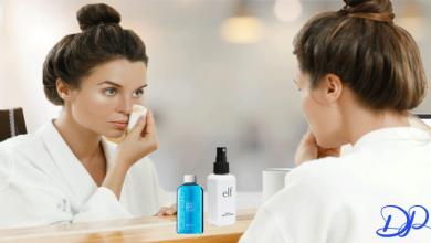 تصویر از بهترین پاک کننده آرایش صورت چه ویژگی هایی باید داشته باشد؟