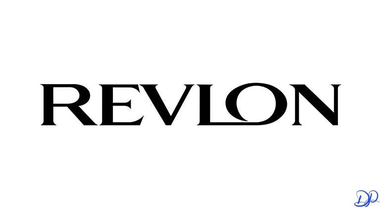 رنگ مو برند Revlon