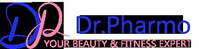 مطالب تخصصی آرایشی و بهداشتی و زیبایی |دکتر فارمو