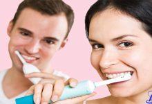 بهترین خمیر دندان